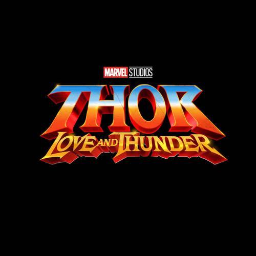 Confira quais são os próximos filmes da Marvel Fase 4 já confirmados
