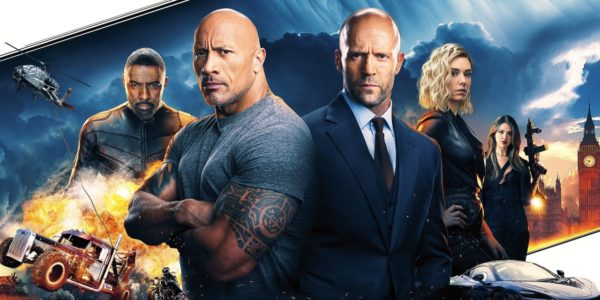 Hobbs and Shaw 5