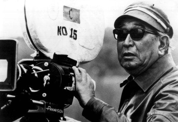 Melhores sequências de filmes e seus incríveis diretores