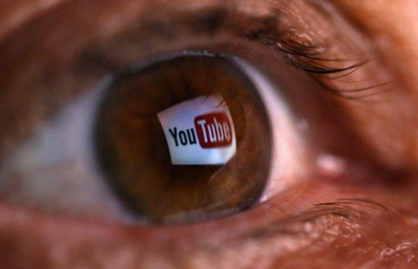 YouTube vai eliminar conteúdos que incitem ódio na plataforma