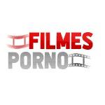 Filmes Porno