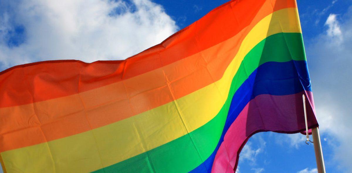 Bandeiras e suas orientacoes sexuais thumb