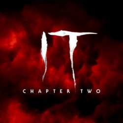 [Crítica] It – Capítulo 2