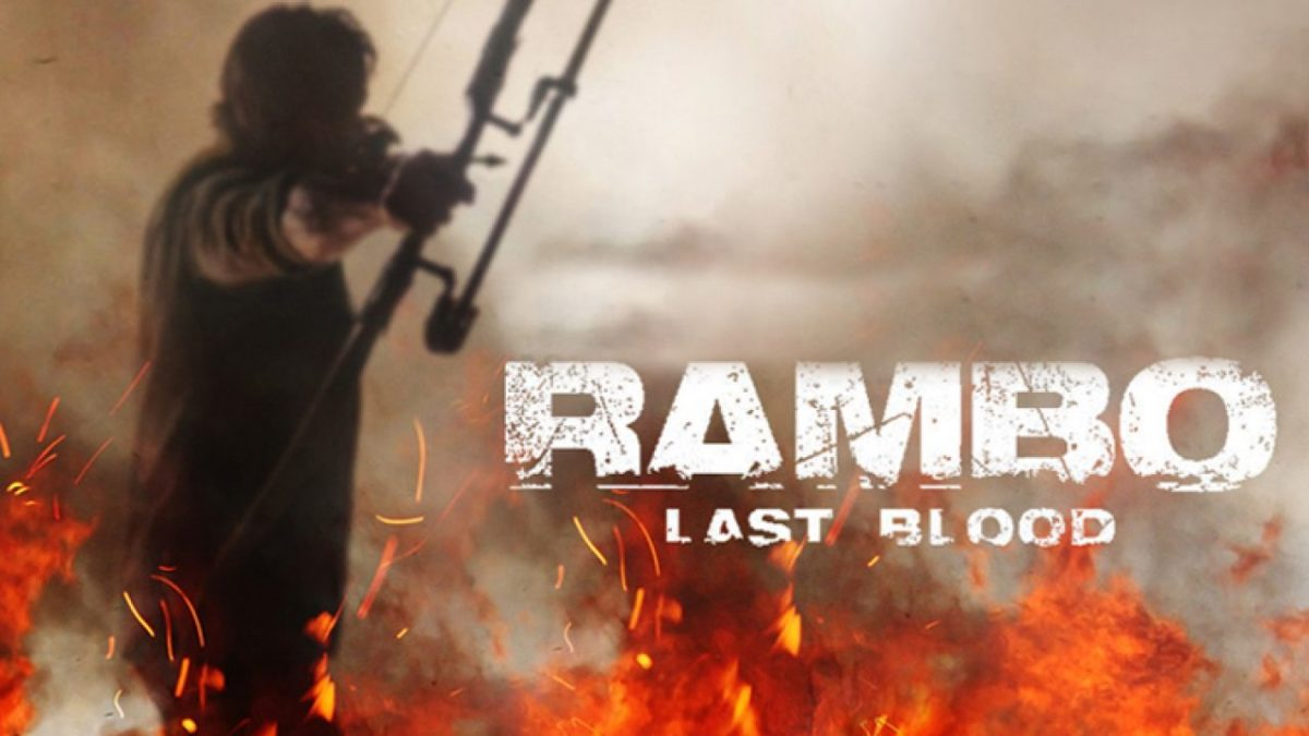 rambo last blood