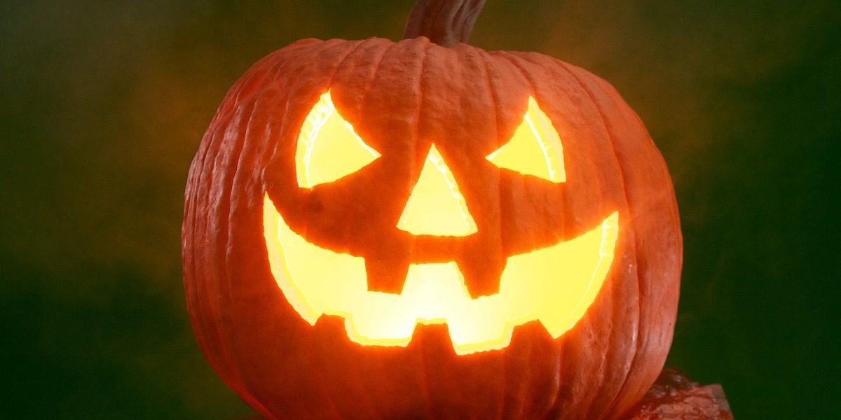Séries para o Halloween confira algumas opções modernas para o feriado