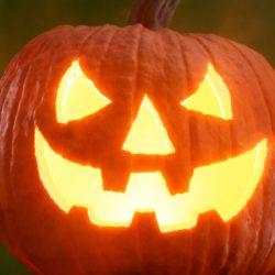 Séries para o Halloween: confira algumas opções modernas para o feriado
