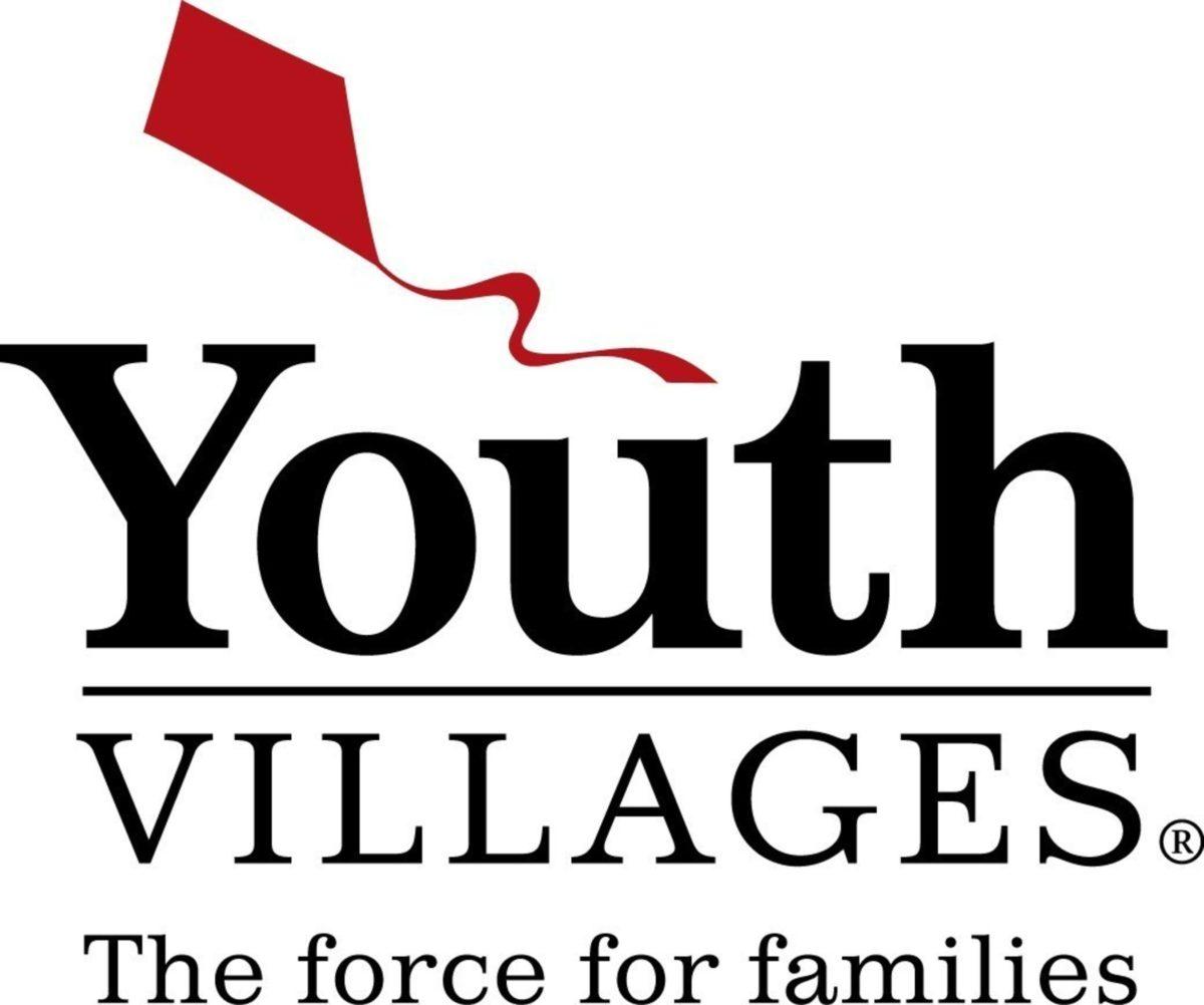 Steven Tyler inaugura instituição para acolher meninas vítimas de abuso