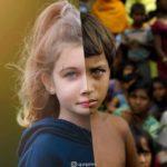 Ugur Gallen e suas fotos mostrando mundos paralelos 20