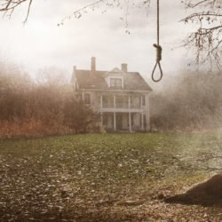 10 Melhores filmes de terror desta década
