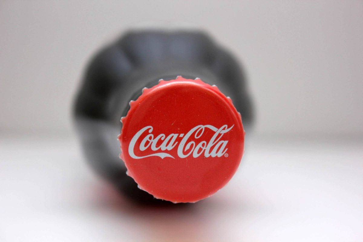 Coca Cola lança o comercial do Natal 2019 2