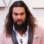 Fotos de Jason Momoa para a Revista Esquire revelam um lado do ator