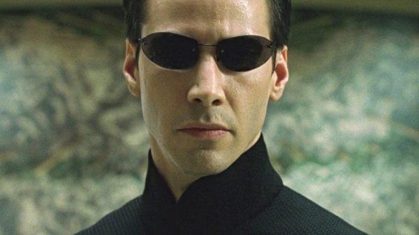 Keanu Reeves: ator financia - secretamente - pesquisas sobre câncer