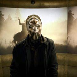 [Crítica] Watchmen - Episódio 5 (Com Spoilers)