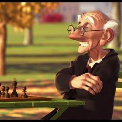 6 melhores curtas da Pixar! -  Canal Pipocando
