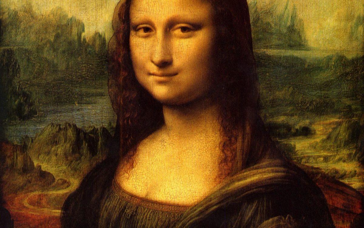 Beleza feminina na arte confira evolução de 500 anos por Philip Scott Johnson