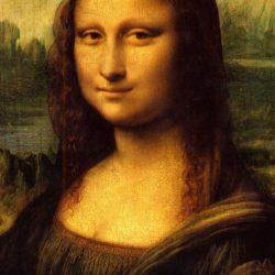 Beleza feminina na arte: confira evolução de 500 anos por Philip Scott Johnson