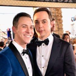 Casais LGBT de Hollywood: conheça alguns dos mais poderosos