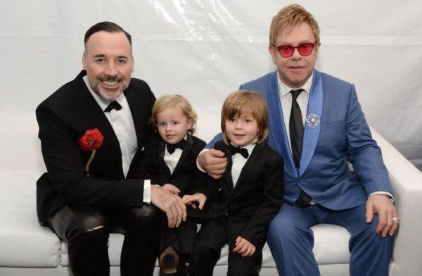Alguns casais LGBT de Hollywood: conheça os mais poderosos