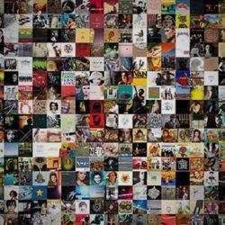 Discos mais vendidos de todos os tempos: confira evolução de 1969 a 2019