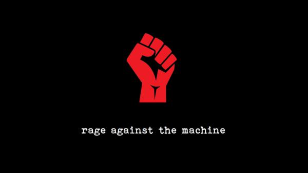 Faith no More e Rage Against The Machine anunciam retorno aos palcos em 2020 4