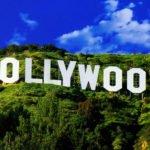 Fotos mostram a magia por trás da maquiagem em Hollywood
