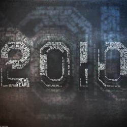 RETROSPECTIVA década de 2010: confira imagens que resumem os últimos anos