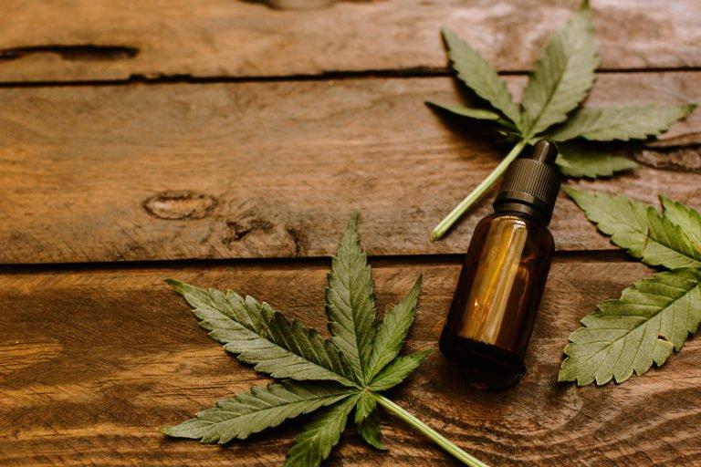 Maconha medicinal Anvisa autoriza venda de remédios à base de Cannabis 3