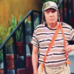 Os 10 melhores episódios de Chaves - Canal Mega Curioso