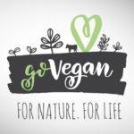 Vegano Periférico perfil no Instagram para veganos economizarem