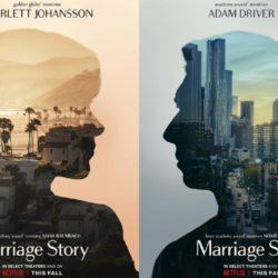 [Crítica] História de um Casamento (Netflix)