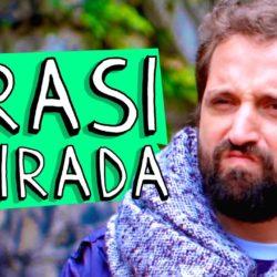 [Porta dos Fundos] Brasileirada