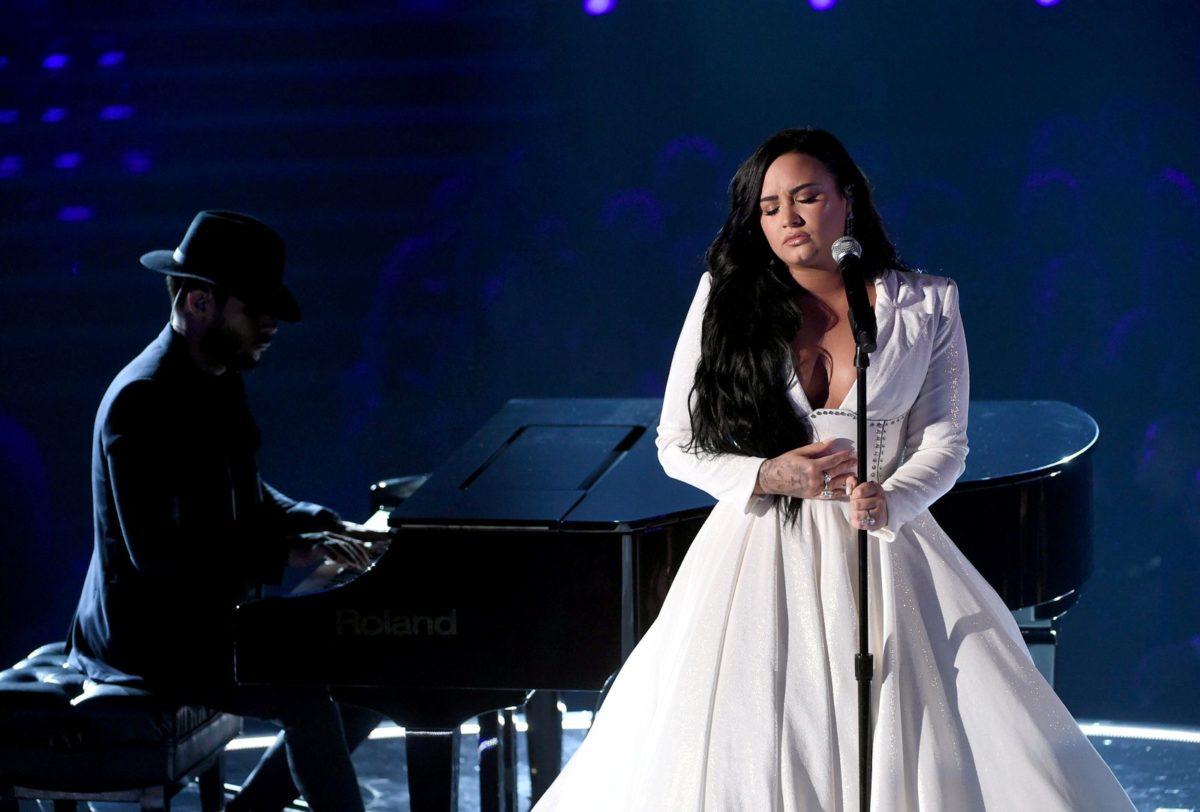 Confira os vencedores do Grammy 2020 com destaque para Billie Eilish