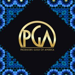 Confira os vencedores do PGA Awards 2020, o prêmio do Sindicato dos Produtores de Hollywood