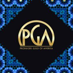 Confira os vencedores do PGA Awards 2020, o prêmio do Sindicato dos Produtores de Hollywood