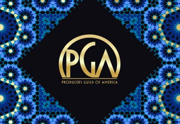Confira os vencedores do PGA Awards 2020 o prêmio do Sindicato dos Produtores de Hollywood