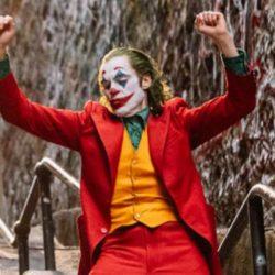Análise dos vencedores e perdedores Oscar 2020