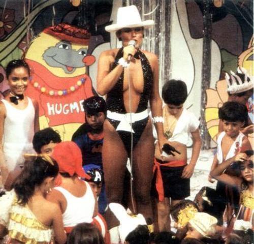 Nostalgia dos anos 80 só quem foi criança nessa época vai lembrar 1 1