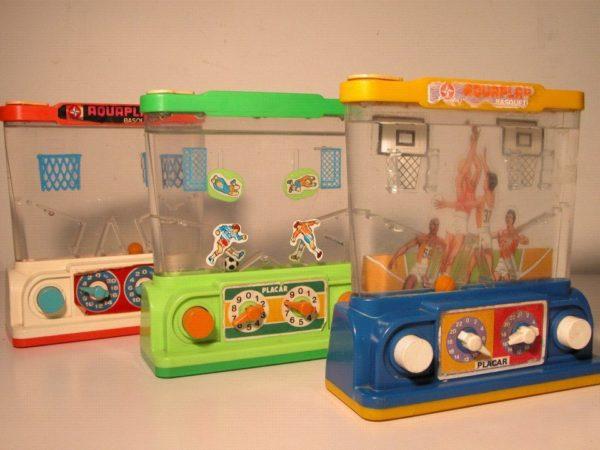 Nostalgia dos anos 80 só quem foi criança nessa época vai lembrar 3 2