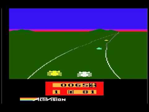 Nostalgia dos anos 80 só quem foi criança nessa época vai lembrar 4 2