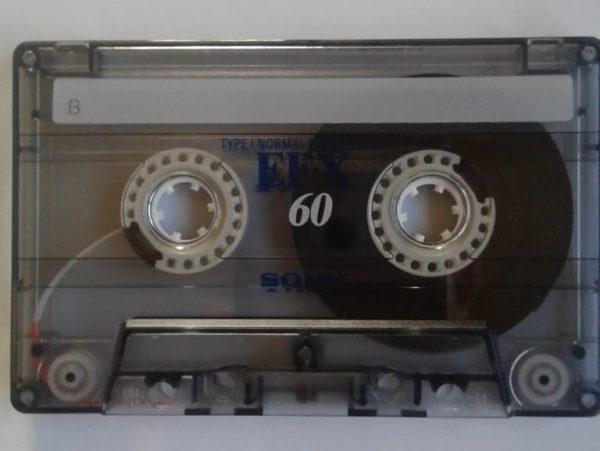 Nostalgia dos anos 80: só quem foi criança nessa época vai lembrar