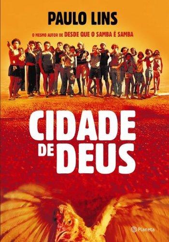 Protesto virtual leva brasileiros a compartilharem pôsteres de filmes nacionais 12