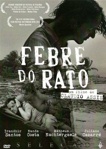 Protesto virtual leva brasileiros a compartilharem pôsteres de filmes nacionais