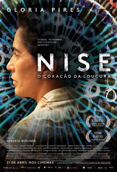 Protesto virtual leva brasileiros a compartilharem pôsteres de filmes nacionais 34