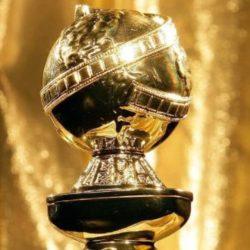 Globo de Ouro não é uma prévia do Oscar, entenda o porquê