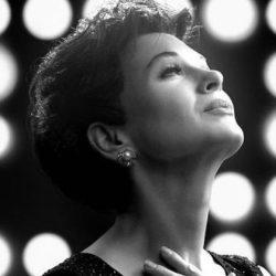 [Crítica] Judy: Muito Além do Arco-Íris