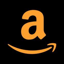 Confira algumas indicações de filmes da Amazon Prime para assistir hoje