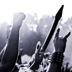 Dia do Metal: Deputado do Paraná apresenta Projeto de Lei para homenagear Andre Matos