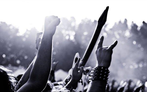 Dia do Metal Deputado do Paraná apresenta Projeto de Lei 2