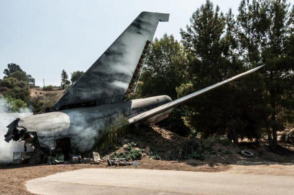 Filme sobre o acidente aéreo do Lynyrd Skynyrd estreará em fevereiro