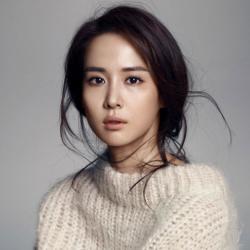 """[Instagram da Semana]: Motivos para seguir Cho Yeo Jeong no Instagram, a protagonista de """"Parasita"""","""
